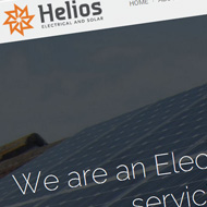 Helios Electrical